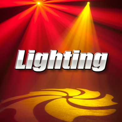 Great Prices On Dj Equipment Dj Systems Dj Lights